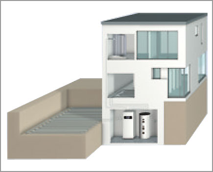 haus und schwimmbadtechnik mauksch gmbh. Black Bedroom Furniture Sets. Home Design Ideas