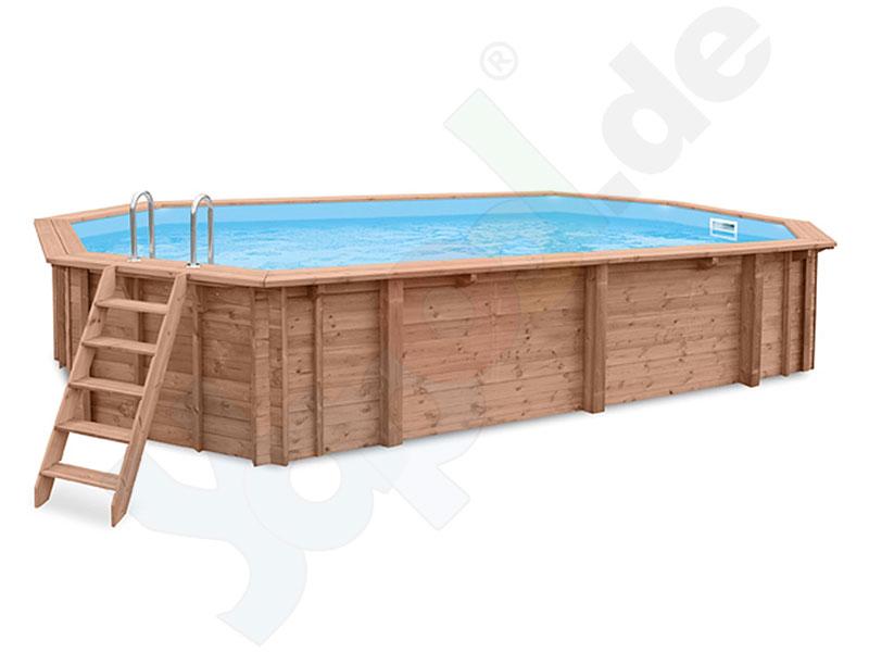 Haus und schwimmbadtechnik mauksch gmbh for Schwimmbecken aufstellbar